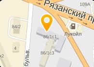 ОАО ЦЕНТРСЕЛЬСТРОЙ