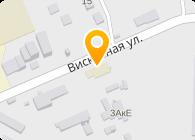Полирем-Центр, ООО