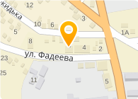 Никитовский Алебастровый комбинат, ОАО