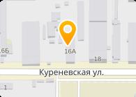 Сварог СП, ООО