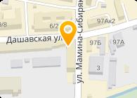 ВВК Центр, ООО
