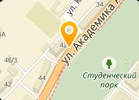 Kеннер Украина, ООО