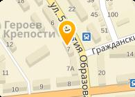 Сахнив, СПД