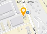 Белоцерковская Фабрика Даниловых, ООО
