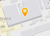 Интернет-магазин «Перестрой»