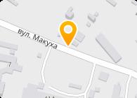 Тен ЛТД, ООО