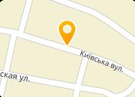 Агромаш, ЧАО