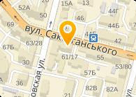 Примьер паркет, ООО