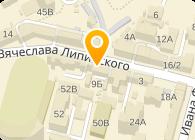 САГрупп,ООО (SAGroup)