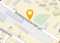 Бока(Прикарпатская торгово-производственная компания), ООО