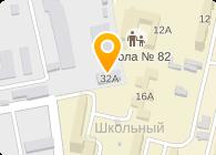 ГТК-строй, ООО