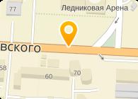 Белоцерковский гранитный карьер, ОАО