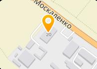 Головко В.В., СПД