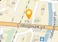 Укрвестбуд, Компания