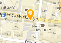 Профнастил (Мариупольский филиал), ООО