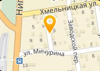 Специалист Украина (Фахівець Україна), ООО