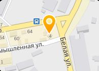 Ровенский завод сверхпрочных железобетонных конструкций, ПАО