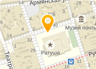 Жалюзи центр, Интернет-магазин