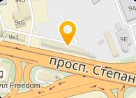 Укргидропромпостач, ООО