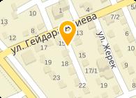 Джумабаева, ИП