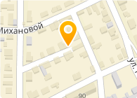 ГК DoorHan (ДоорХан), производственный холдинг