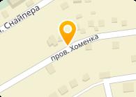 Предприятие ООО Супой г. Черкассы