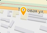 Торговая компания Пилорама-Центр