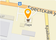 "ООО""Марка Пола»"