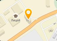 Евробытхим, ТЧУП