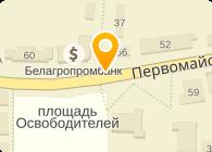 Беляев и сыновья, ООО