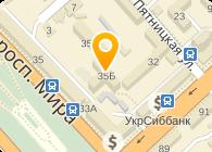 Соловьев, СПД (Vdveri)