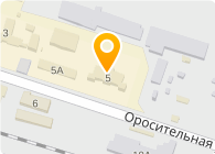 РЦП Украина, ООО (RCP-Ukraine)
