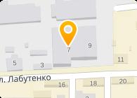 Донецкая промышленная компания (Представительство Часовоярского завода Гидрожелезобетон), ООО