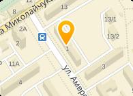 Леспромторг, ООО