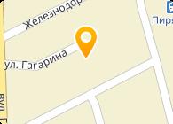 Шолох А.В., СПД