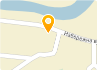 Гарбовський, ЧП