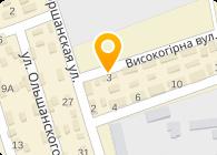 Альтертоп, ООО