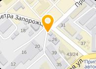 ВП Будсервис, ЧП