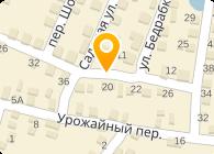 Украинский оконный двор, ООО