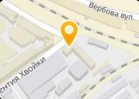 KBB Украина, ООО