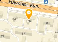 Львовский оконный завод, ООО
