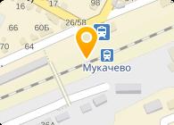 Украинско-венгерское СП ПАЛАКВИН, Компания
