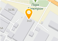Техпанель, ООО