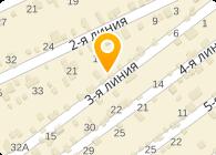 Ворота Одесса, ЧП (Vorota Odessa)
