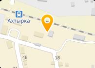 ПК Свет шахтера, ЗАО