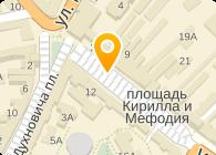 Русиния (Закарпатская строительная керамика), ООО