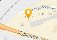 Мастерская художественной ковки Молот Тора, СПД
