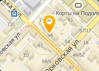 Ден Украина, ООО