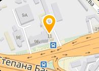 Завод ЖБИ Полессксельбуд, ЧАО