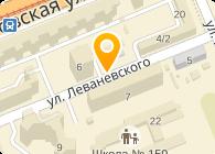 бутик МАЭСТРО КОМФОРТА